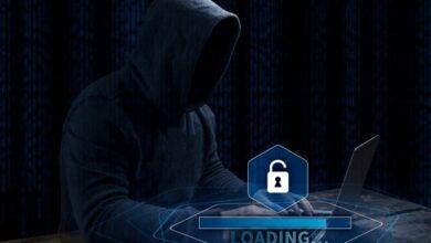 Photo of 5 Expert Tips for Avoiding Ransomware Attacks