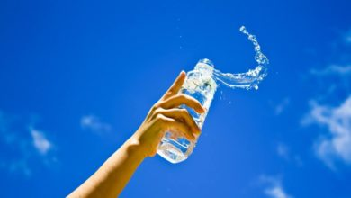Photo of Reasons to Drink More Water and Tips to Increase Your Intake