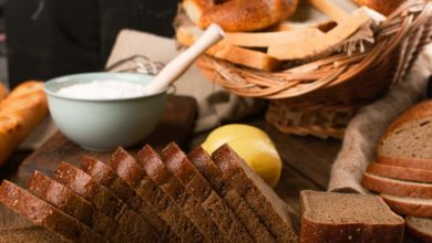Photo of Can a Gluten-free Diet Make You Healthier?