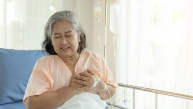 Photo of What Are the Common Symptoms of Heart Attack in Women?