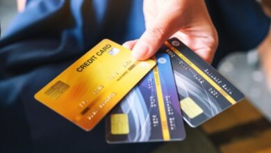 Photo of Can Credit Card Debt Be Written Off?