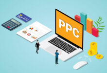 PPC campaign optimization tips