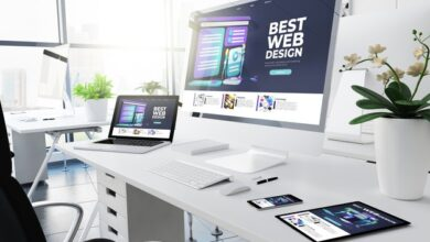 benefits of website to small businesses